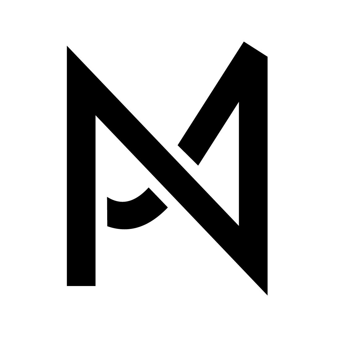 New_Logo_JimNeve